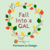 Fall Into a Qal Introduction