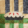 Fall Into A Quilt Along Block Six