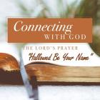 WORSHIP HIS NAME