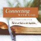 ENGAGE IN SPIRITUAL WARFARE